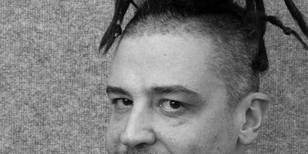 Francesco Caudullo