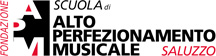 Scuola APM – Saluzzo Logo