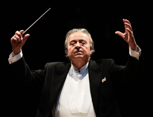 Il concerto in San Giovanni – Obiettivo Orchestra 2018