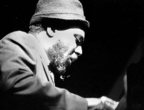 Parlare di Jazz – 4° appuntamento