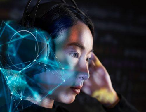 Nuovo Corso di livello avanzato in Produzione Audio Digitale